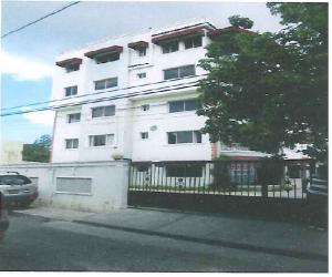 Apartamento En Venta En Santo Domingo Este, San Isidro, Republica Dominicana, DO RAH: 16-335