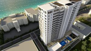 Apartamento En Venta En San Pedro De Macoris, Juan Dolio, Republica Dominicana, DO RAH: 16-345
