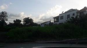 Terreno En Venta En Santo Domingo, Alameda, Republica Dominicana, DO RAH: 16-358