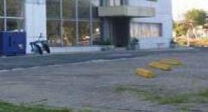 Apartamento En Alquiler En Santo Domingo, Las Praderas, Republica Dominicana, DO RAH: 16-360