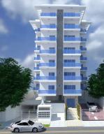 Apartamento En Venta En Distrito Nacional, Evaristo Morales, Republica Dominicana, DO RAH: 16-365