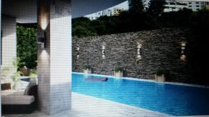 Apartamento En Venta En Santo Domingo, Viejo Arroyo Hondo, Republica Dominicana, DO RAH: 16-366