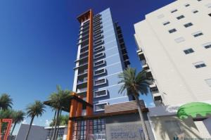 Apartamento En Venta En Santo Domingo, Esperilla, Republica Dominicana, DO RAH: 16-370