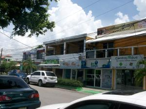 Local Comercial En Venta En Santo Domingo Este, Alma Rosa I, Republica Dominicana, DO RAH: 16-385