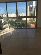 Apartamento En Alquiler En Santo Domingo, Piantini, Republica Dominicana, DO RAH: 16-388