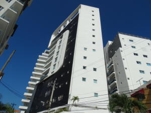 Apartamento En Venta En Santo Domingo, Naco, Republica Dominicana, DO RAH: 16-391