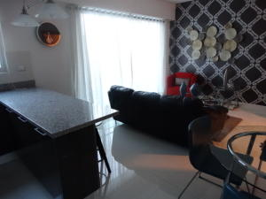 Apartamento En Alquiler En Santo Domingo, Piantini, Republica Dominicana, DO RAH: 16-394