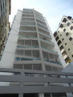 Apartamento En Alquileren Santo Domingo, Piantini, Republica Dominicana, DO RAH: 16-407