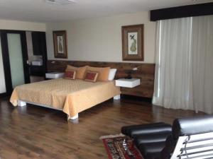 Apartamento En Alquiler En Santo Domingo, Esperilla, Republica Dominicana, DO RAH: 16-409