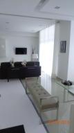 Apartamento En Venta En Santo Domingo, La Julia, Republica Dominicana, DO RAH: 16-412