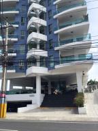 Apartamento En Alquiler En Santo Domingo, Esperilla, Republica Dominicana, DO RAH: 16-415