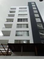 Apartamento En Venta En Santo Domingo, Piantini, Republica Dominicana, DO RAH: 16-418