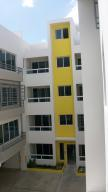 Apartamento En Venta En Santo Domingo, Quisqueya, Republica Dominicana, DO RAH: 16-420