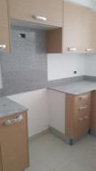 Apartamento En Venta En Santo Domingo, Viejo Arroyo Hondo, Republica Dominicana, DO RAH: 16-423