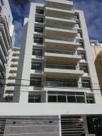 Apartamento En Venta En Santo Domingo, Paraiso, Republica Dominicana, DO RAH: 16-433