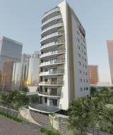 Apartamento En Venta En Santo Domingo, Paraiso, Republica Dominicana, DO RAH: 16-440