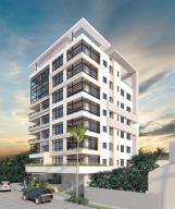 Apartamento En Venta En Santo Domingo, Los Cacicazgos, Republica Dominicana, DO RAH: 16-442
