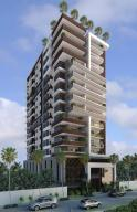 Apartamento En Venta En Santo Domingo, Piantini, Republica Dominicana, DO RAH: 16-445