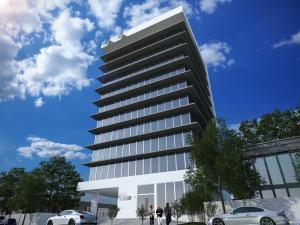 Edificio En Ventaen Santo Domingo, Esperilla, Republica Dominicana, DO RAH: 16-448