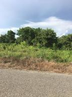 Terreno En Venta En San Pedro De Macoris, Juan Dolio, Republica Dominicana, DO RAH: 15-425