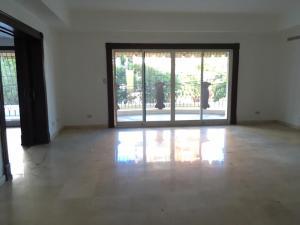 Apartamento En Venta En Santo Domingo, Piantini, Republica Dominicana, DO RAH: 16-474