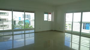 Apartamento En Venta En Santo Domingo, Naco, Republica Dominicana, DO RAH: 16-477