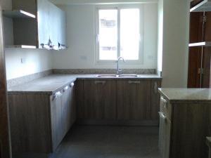 Apartamento En Venta En Santo Domingo, Evaristo Morales, Republica Dominicana, DO RAH: 15-364