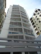 Apartamento En Venta En Santo Domingo, Piantini, Republica Dominicana, DO RAH: 16-487