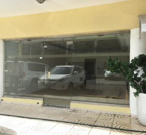 Local Comercial En Alquiler En Santo Domingo, Piantini, Republica Dominicana, DO RAH: 16-489
