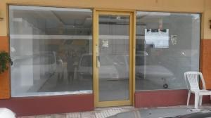 Local Comercial En Alquiler En Santo Domingo, Piantini, Republica Dominicana, DO RAH: 16-497