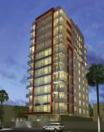 Apartamento En Venta En Santo Domingo, Piantini, Republica Dominicana, DO RAH: 16-500