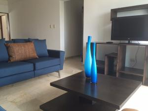 Apartamento En Ventaen Santo Domingo, Piantini, Republica Dominicana, DO RAH: 16-521