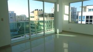 Apartamento En Venta En Santo Domingo, Esperilla, Republica Dominicana, DO RAH: 16-547
