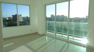 Apartamento En Ventaen Santo Domingo, Esperilla, Republica Dominicana, DO RAH: 16-546