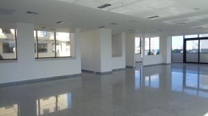 Local Comercial En Venta En Santo Domingo, Piantini, Republica Dominicana, DO RAH: 16-536
