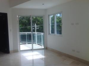 Apartamento En Venta En Santo Domingo, Esperilla, Republica Dominicana, DO RAH: 16-563