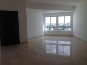 Apartamento En Venta En Santo Domingo, Esperilla, Republica Dominicana, DO RAH: 16-561