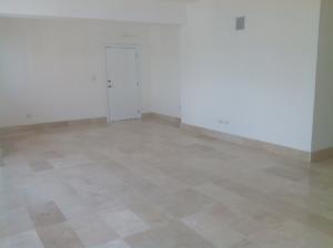Apartamento En Venta En Santo Domingo, Esperilla, Republica Dominicana, DO RAH: 16-562