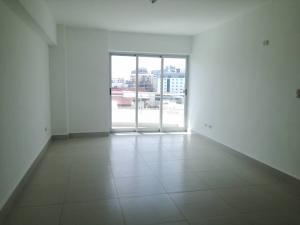 Apartamento En Alquiler En Santo Domingo, Piantini, Republica Dominicana, DO RAH: 16-565