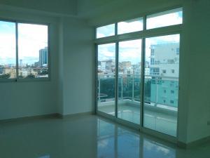 Apartamento En Venta En Santo Domingo, Los Cacicazgos, Republica Dominicana, DO RAH: 16-566