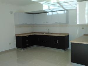 Apartamento En Ventaen Santo Domingo, Gazcue, Republica Dominicana, DO RAH: 16-569