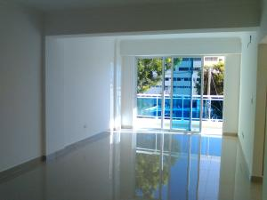 Apartamento En Venta En Santo Domingo, Gazcue, Republica Dominicana, DO RAH: 16-570