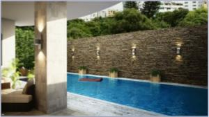 Apartamento En Ventaen Santo Domingo, Viejo Arroyo Hondo, Republica Dominicana, DO RAH: 17-4