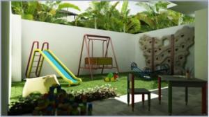 Apartamento En Ventaen Santo Domingo, Viejo Arroyo Hondo, Republica Dominicana, DO RAH: 17-3