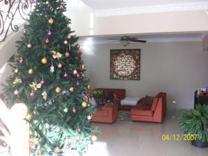 Apartamento En Venta En Distrito Nacional, Evaristo Morales, Republica Dominicana, DO RAH: 17-6