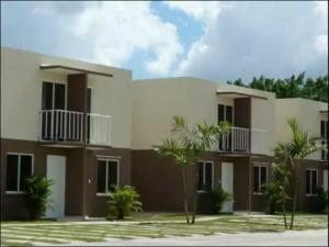 Apartamento En Venta En Santo Domingo Norte, Cd Modelo Mirador Norte, Republica Dominicana, DO RAH: 17-16