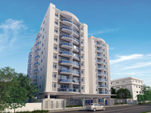 Apartamento En Venta En Santo Domingo, Viejo Arroyo Hondo, Republica Dominicana, DO RAH: 17-19