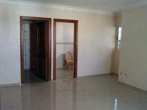 Apartamento En Alquiler En Santo Domingo, El Millon, Republica Dominicana, DO RAH: 17-36