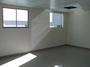 Local Comercial En Venta En Santo Domingo, Evaristo Morales, Republica Dominicana, DO RAH: 16-314