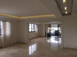 Apartamento En Venta En Santo Domingo, Piantini, Republica Dominicana, DO RAH: 17-39